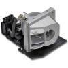 bl-fs300b (HD803 / HD806/HD80 ,81)