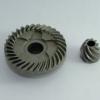 เฟือง หินเจียร Bosch รุ่น GWS 5-100, 6-100, 8-100, 060 (ฟันเฟืองเฉียง-ตรง)
