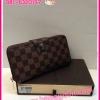 Louis Vuitton Wallet กระเป๋าสตางค์หลุยส์ ใบยาวสองพับ ** เกรดAAA+ **