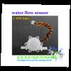 2 mm Low water flow sensor