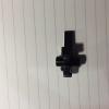 ขากด ขาล็อคสวิทช์ แท่นตัดไฟเบอร์ Maktec MT240, MT241 #26
