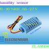 AM1001 Humidity sensor