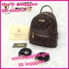 กระเป๋าเป้หลุยส์ Louis Vuitton **เกรดAAA** เลือกลายด้านในค่ะ