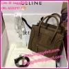 Celine Luggage Nano Bag **เกรดท๊อปมิลเลอร์** (Hi-End)