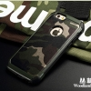 เคสกันกระแทก ลายทหาร ไอโฟน 7 (4.7 นิ้ว)
