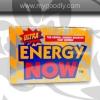 Ultra Energy Now  30 ซอง ราคาส่ง 700 บาท