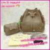 กระเป๋าแบรนด์ปราด้า Prada **เกรดAAA** เลือกสีด้านในค่ะ