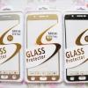 ฟิล์มกระจกไทเทเนียม Samsung A8