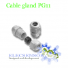Cable gland PG11