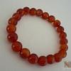 กำไลอาเกต(Bracelet agate)