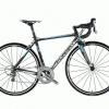 จักรยานเสือหมอบ FORMAT CON70 CARBON ,TIAGRA 20 สปีด 2015