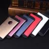 เคส Motomo ไอโฟน 6/6s 4.7 นิ้ว