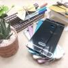 เคส Huawei P9 Plus รุ่น Aluminium Hybrid