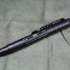 UZI Tactical Pen UZITP1BK