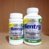 21st Century Health Care For Adults 50+ Multivitamin 110 Tablets