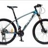 จักรยานเสือภูเขา FAST AVIATOR 30 SPEED 650b