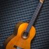 กีตาร์คลาสสิค (Classical Guitars) YAMAHA C-40