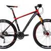 จักรยานเสือภูเขา TWITTER TW6500XC เฟรมอลู 7005 27สปีด 2016