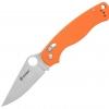 มีดพับ Ganzo รุ่น G729-OR ด้ามสีส้ม ของแท้ 100%