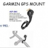 MR Contron Adaptor ไมล์ Garmin