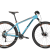 จักรยานเสือภูเขา TREK X-CALIBER 9, 20สปีด ปี 2015