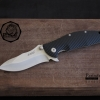 มีดพับ Land Knife GB9-908 (OEM) สวยงาม ทนทาน