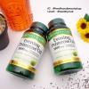 # ผิวแห้ง ประจำเดือน # Nature's Bounty, Evening Primrose Oil, 1000 mg, 60 Softgels