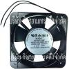 พัดลมคอนโทรล FP108 EX 220/240V 6 BUNDAI
