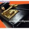กระเป๋าเจมส์บอนด์ Jamesbond Bag