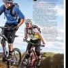 การเลือกซื้้อจักรยานเสือภูเขา by Cycling Plus...