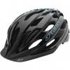 หมวก Giro Verona™ Womens Helmet Black/Industrial Green Floral Uni