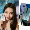 ผลิตภัณฑ์ Successmore S MONE Tighten Pore Minimizing Skin Serum