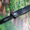 Microtech Combat Troodon T/E Black Standard 144-1