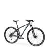 จักรยานเสือภูเขาTrek X-Caliber 7 ,27 สปีด 2016 Mountain Bike