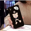 เคส VIVO V3Max ซิลิโคนหมีน้อยแสนน่ารัก ราคาถูก