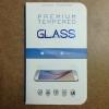 ฟิล์มกระจกนิรภัย OPPO Mirror 3 (Temper Glass)