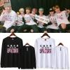 เสื้อแขนยาว (Sweater) BTS - EPILOGUE (v.2)