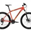 จักรยานเสือภูเขา FUJI NEVADA 27.5 1.1 ,30 สปีด (2017)