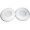 ขาย ฟองน้ำหูฟัง X-Tips รุ่น XT75 สำหรับหูฟัง Monster PRO DETOX (สีขาว)
