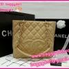 Chanel PST Caviarskin Gold Hardware **เกรดท๊อปมิลเลอร์** (Hi-End)