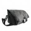 กระเป๋าหน้าบรอมตัน VINCITA B207A-S BABY BIRCH เล็ก