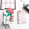 Case iPhone 6 Plus / 6s Plus (5.5 นิ้ว) ซิลิโคน soft case สวยงาม ราคาถูก
