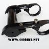 บาร์ไฟล์ TrustFire Bicycle Handle Bar Extender Mount Bracket Holder,HE01
