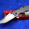 Kershaw Hinderer Shield Assisted Flipper 3920