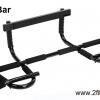 P90X-Bar