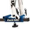 แท่นจับตะเกียบหน้า Park tool Sliding Thru Axle Adaptor,1729-TA