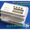 PLC monitoring box