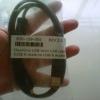 ClearOne สาย USB to Mini USB