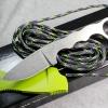 Ka Bar Snody Snakecharber 5103