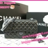 "Chanel Classic Flap Bag 10"" **เกรดท๊อปมิลเลอร์** (Hi-End)"